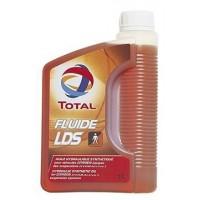 Total FLUIDE LDS 1L /oranžový/