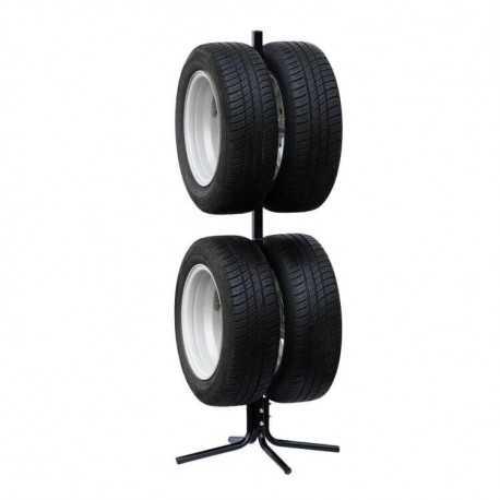 4Cars Stojan na pneumatiky