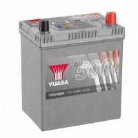 Yuasa YBX5000 12V 40Ah 340A (YBX5054)