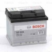 Bosch S3 12V 41Ah 360A (0092S30010)