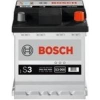 Bosch S3 12V 40Ah 340A (0 092 S30 000)