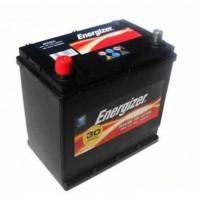 Energizer 12V 45Ah 300A (E-E2X 300)