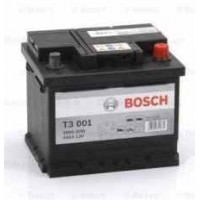 Bosch T3 12V 45Ah 300A (0092T30010)