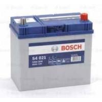 Bosch S4 12V 45Ah 330A (0092S40210)