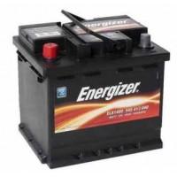 Energizer 12V 45ah 400A (E-L1X 400)