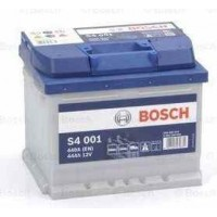 Bosch S4 12V 44Ah 440A (0092S40010)
