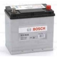 Bosch S3 12V 45Ah 300A (0092S30160)