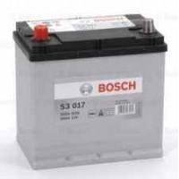 Bosch S3 12V 45Ah 300A (0092S30170)