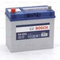 Bosch S4 12V 45Ah 330A (0092S40230)