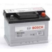 Bosch S3 12V 53Ah 500A (0092S30041)