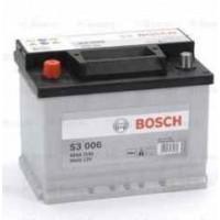 Bosch S3 6V 56Ah 480A (0092S30060)