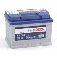 Bosch S4 12V 60Ah 540A (0092S40040)