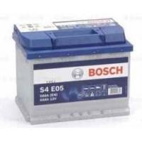 Bosch Start-Stop EFB 12V 60Ah 560A (0092S4E050)