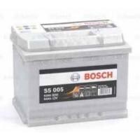 Bosch S5 12V 63Ah 610A (0092S50050)