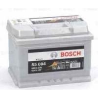 Bosch S5 12V 61Ah 600A (0092S50040)