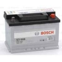 Bosch S3 12V 70Ah 640A (0092S30080)