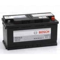 Bosch 12V 88 Ah, 680A (0092T30130)