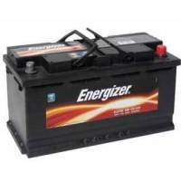 Energizer 12V 90Ah 720A (E-L5 720)