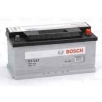 Bosch S3 12V 88Ah 740A (0092S30120)