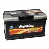 Energizer Premium 12V 80Ah 740A (EM80-LB4)