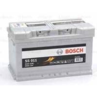 Bosch S5 12V 85Ah 800A (0092S50110)