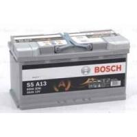 Bosch Start-Stop AGM 12V 95Ah 850A (0092S5A130)