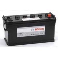 Bosch T3 12V 110Ah 850A (0092T30730)