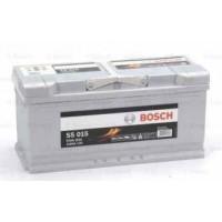 Bosch S5 12V 110Ah 920A (0092S50150)