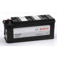 Bosch T3 12V 135Ah 1000A (0092T30450)