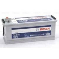 Bosch T4 12V 140Ah 800A (0092T40760)