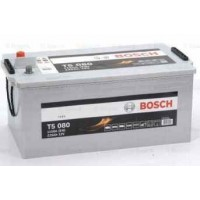 Bosch T5 12V 225Ah 1150A (0092T50800)