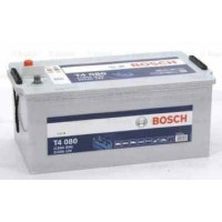Bosch T4 12V 215Ah 1150A (0092T40800)