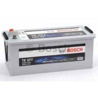 Bosch TE0 12V 190Ah 1050A (0092TE0777)