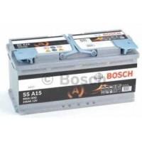 Bosch S5 12V 105Ah 950A (0092S5A150)