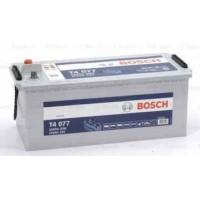 Bosch T4 12V 170Ah 1000A (0092T40770)