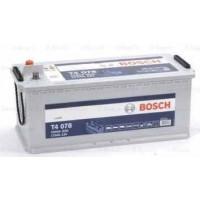Bosch T4 12V 170Ah 1000A (0092T40780)