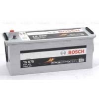 Bosch T5 12V 145Ah 800A (0092T50750)