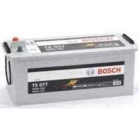 Bosch T5 12V 180Ah 1000A (0092T50770)
