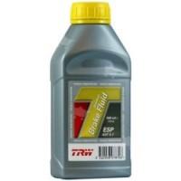 Brzdová kvapalina TRW DOT 5.1 - ESP 500ml