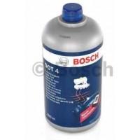 Brzdová kvapalina Bosch DOT 5.1 1L