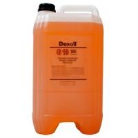 DEXOLL Antifreeze G10 10L