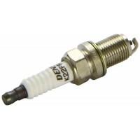 Zapaľovacia sviečka DENSO K22PR-U11