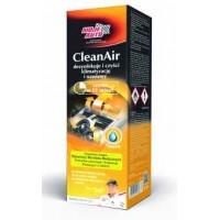 Čistič vzduchu a klimatizácie