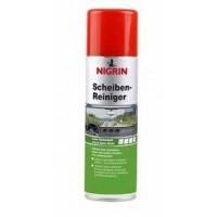 NIGRIN Prípravok na čistenie skiel 300ml 74026