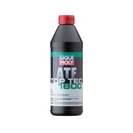 Liqui Moly 3687 Prev. olej ATF 1800 1L (ZF-automat )