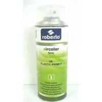 PLASTIC PRIMER podpora priľnavosti pre plasty ROBERLO sprej 400 ml