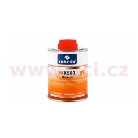 MX 603 tužidlo rychlé pre primer MEGAX, ROBERLO 200 ml