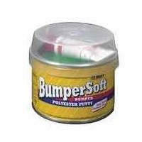 BODY Bumpersoft 250 g