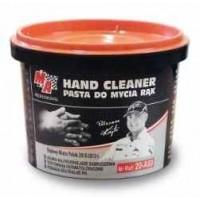 Pasta na umývanie rúk AMTRA 5l