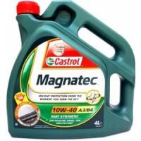 Magnatec 10w-40 4L